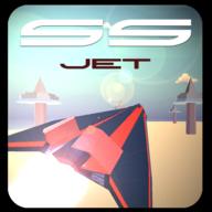 Super Sonic Jet