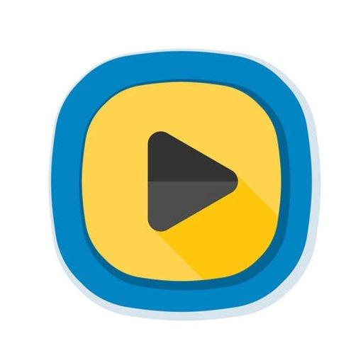 98小视频