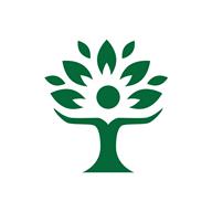 TREEX大樹交易所
