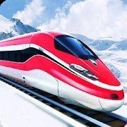 地鐵動車2019