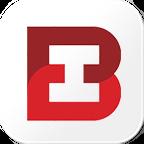iBankEx区块链交易所
