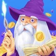 闲置巫师学院