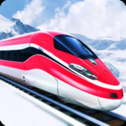 地鐵動車模擬2019