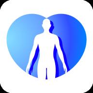 数字人体 v1.0.5