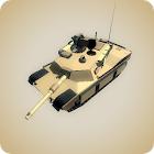 Poly Tank2 v1.0.0