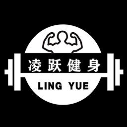 健身培训 v1.0.0