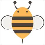 小蜂 v1.4.0