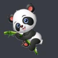 区块华夏熊猫赚钱