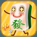 通化刨幺吉祥棋牌 v1.0