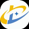 CSCD慈善币