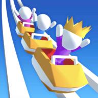 Racecoaster 3D