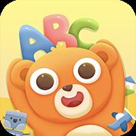 小熊儿童英语