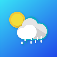 最受欢迎的天气app