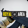 ROYAL AREA v1.0