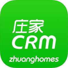 庄家CRM v2.1.4
