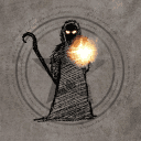 卡牌巫师 v1.16