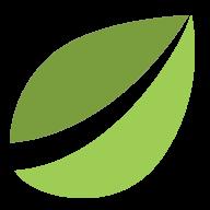 Bitfinex交易平台