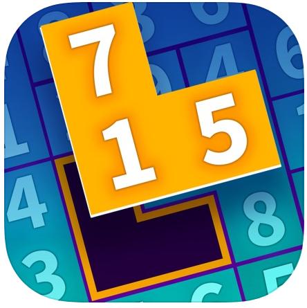 Flow Fit Sudoku