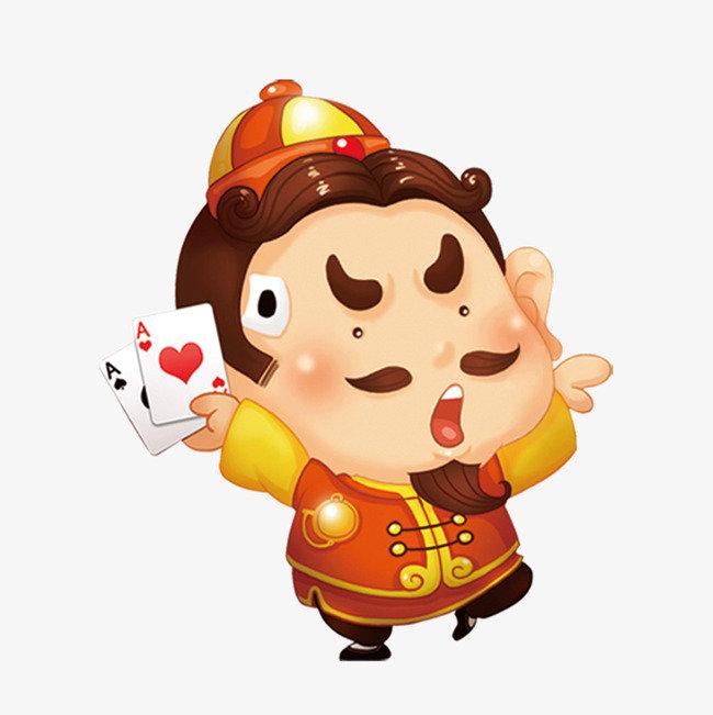 好彩斗地主 v1.2.1
