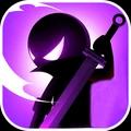 暗影光剑战绝地武士