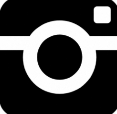 美丽艺术相机