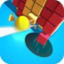 彩色球球塔 v1.0.0