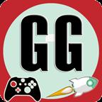 世嘉GameGear