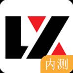 龍行ERP v1.0.7