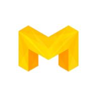 mdm媒介链