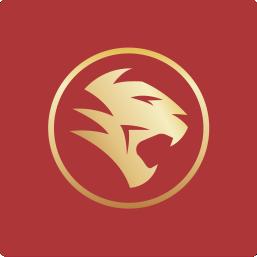 店豹 v1.0.1