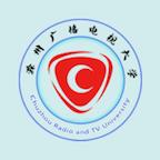 中國國際衛視