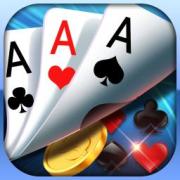快乐8棋牌 v1.0.3