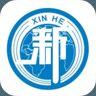 冀云新河 v1.0.1