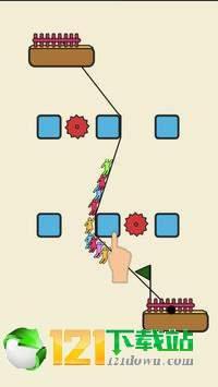 绳索救援图3