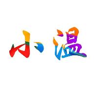 小溫QQ美化包 v1.0