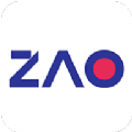 ZAO融合生成 v1.0