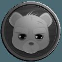 与熊同在丢失的机器人 v1.0