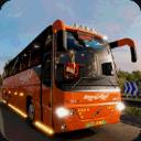 欧洲教练巴士模拟器