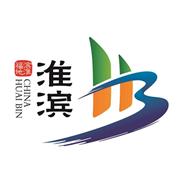 云上淮滨 v2.2.2