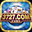 3727棋牌 v1.0.3