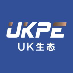 UK生態區塊鏈
