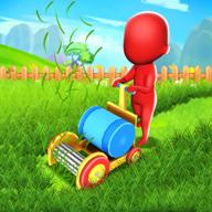 Mow Fun 3D v0.0.118