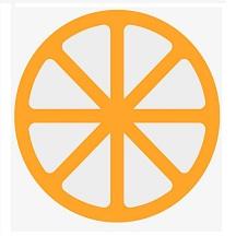 橙冰物联 v1.0.0