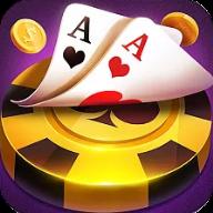紅尖棋牌 v1.0.3