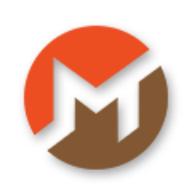 MCE摩卡幣