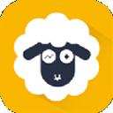 羊毛帝賺錢