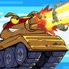 超凡坦克 v1.0.1
