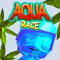 AquaRun 3D v1.0