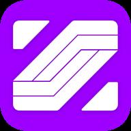 紫元元 v1.0