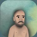 單挑荒野帕勞群島 v1.8.1